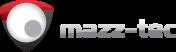 Mazz-Tec UK
